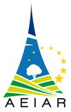 Logo-AEIAR
