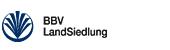 Logo-BBV-170x50