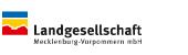Logo-LGMV-170x50