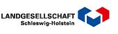 Logo-LGSH-170x50
