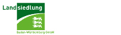 Logo-Landsiedlung-170x50