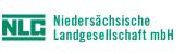 Logo-NLG-170x50