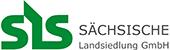 Logo-SLS-170x50