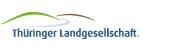 Logo-THLG-170x50