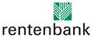 Logo-rentenbank